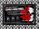 EDWIN X ANNA