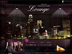 アジエンス Beauty Collection Lounge