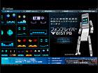 フォンブレイバー SoftBank 815T PB