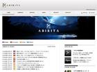 アビリタ株式会社 | Abirita&Co.