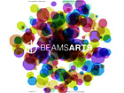 BEAMS ARTS