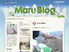 WEBの制作会社COOSYに住んでいるウサギのブログ