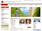早稲田大学国際アドミッションズ・オフィス
