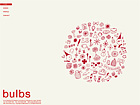 バルバス株式会社