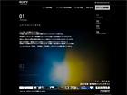 ソニー株式会社 2012 新卒採用メンバーズサイト