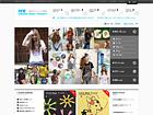奈良Tシャツ | 奈良のデザインTシャツ通販サイト
