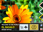 EL BASALO Design Office