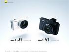 Nikon 1 <One> スペシャルコンテンツ