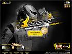 Fre-1 GRAND PRIX -世界最速の