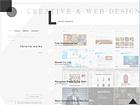 libretto works | リブレットワークス