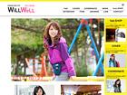 WiLLWeLL