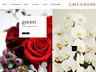 株式会社グリーンロード -GREEN ROAD-