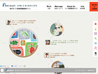 RECRUIT HOLDINGS-リクルートホールディングス-|新卒ネット領域職種採用サイト