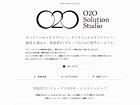 博報堂DYグループのO2O専門チーム O2Oソリューションスタジオ