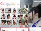 dangonoko-ダンゴノコ- お団子ヘアの素晴らしさをお届けします