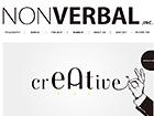 NONVERBAL,Inc.