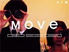 映像製作団体 Move
